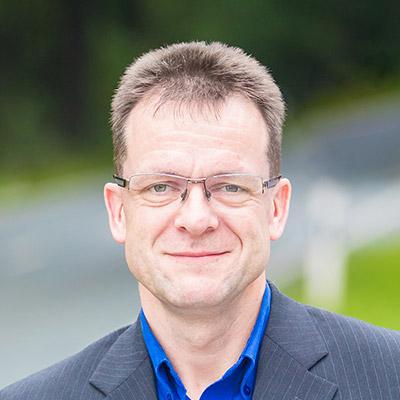 Jörg Diete