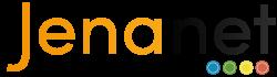 jenanet-logo